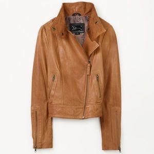 Mackage x Aritzia Kenya Jacket